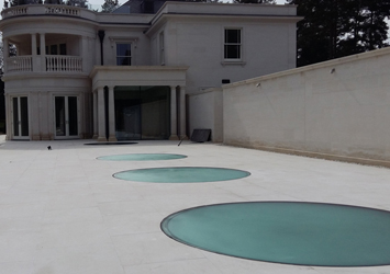 wentworth-swimming-pool-1c