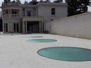 wentworth-swimming-pool-1